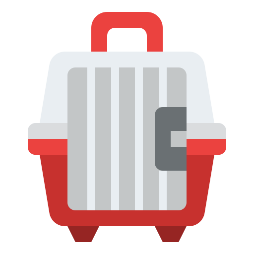Kennel  free icon