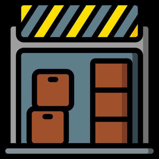hardware  grátis ícone