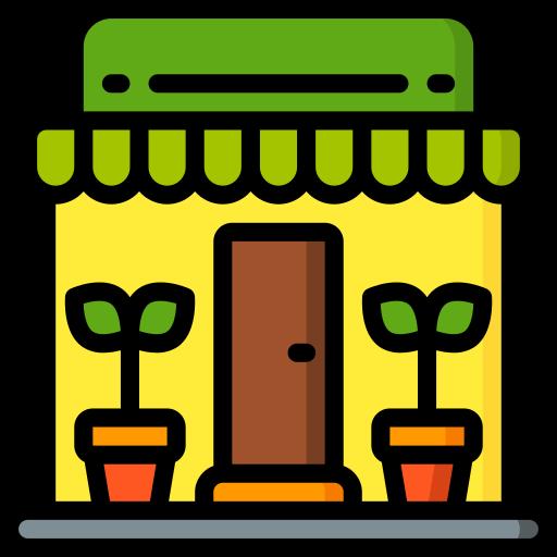 comprar  grátis ícone