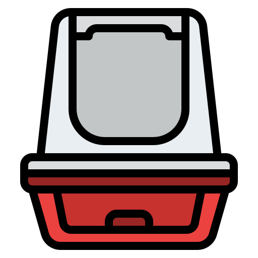 Sandbox  free icon