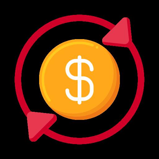 abonnement  kostenlos Icon