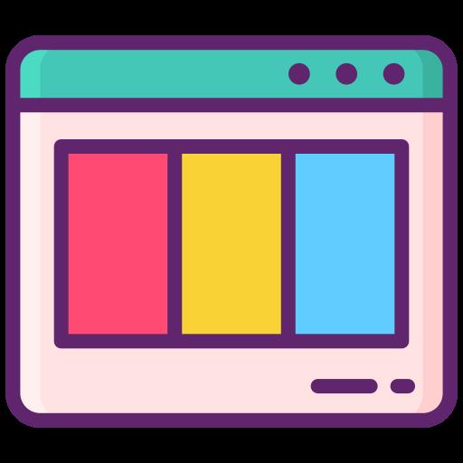 Панель приборов  бесплатно иконка