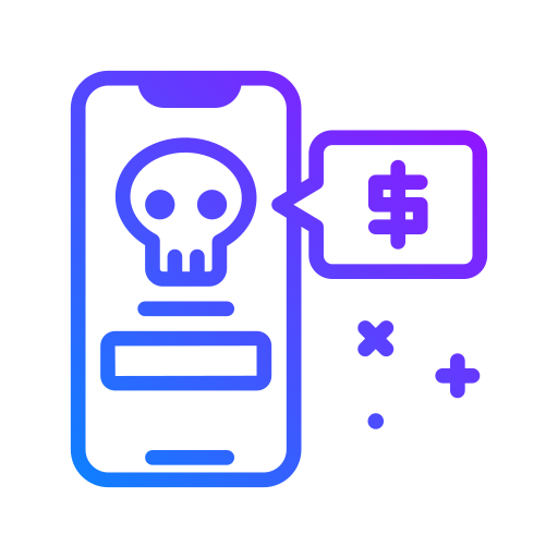 aplicativo  grátis ícone
