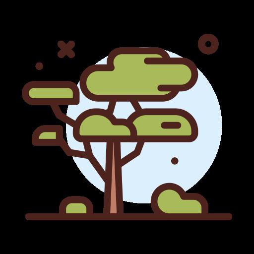 Árvore  grátis ícone