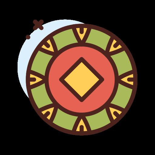 símbolo  grátis ícone