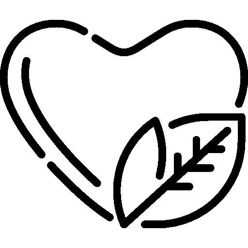 Life  free icon