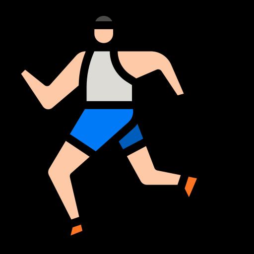 atlético  grátis ícone