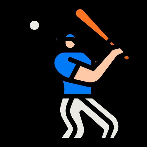 야구  무료 아이콘