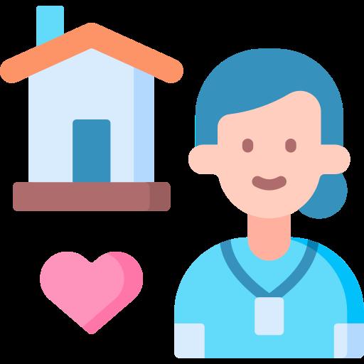 cuidados de saúde e médicos  grátis ícone