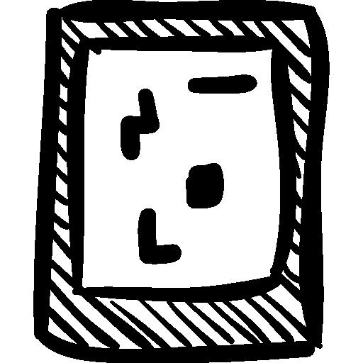 jeu divertissant  Icône gratuit