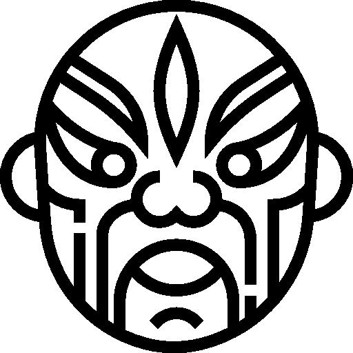 petardos  icono gratis