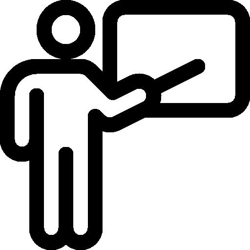 Class  free icon