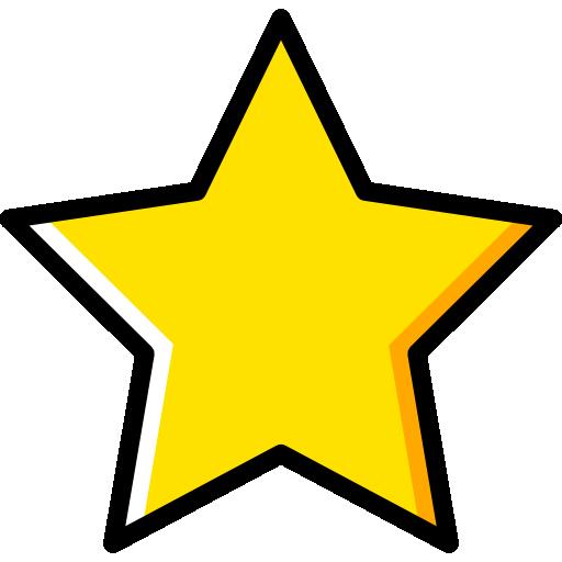 star  kostenlos Icon