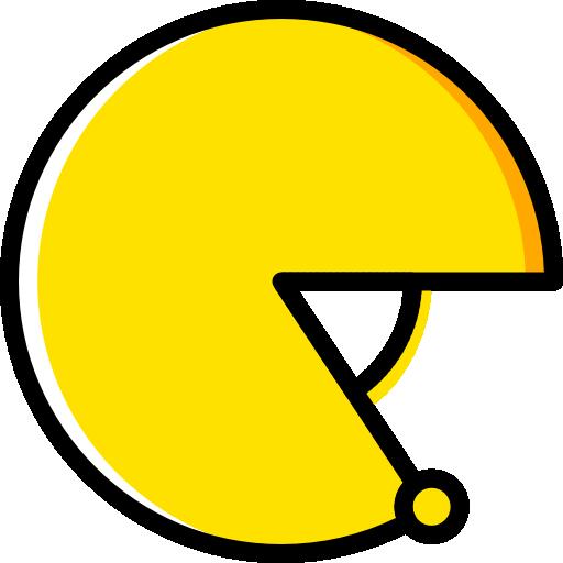 Угол  бесплатно иконка