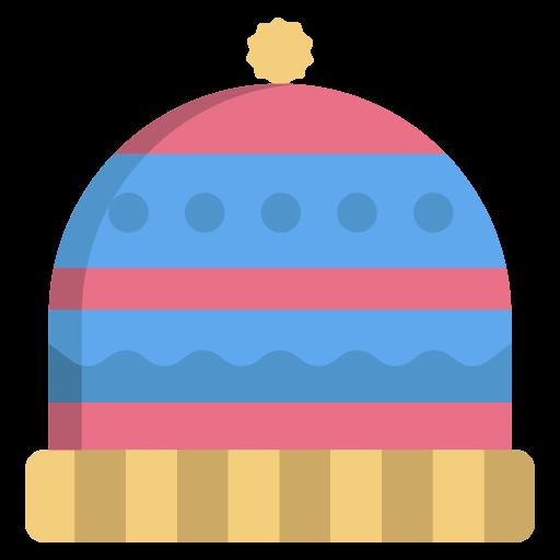 bonnet  Icône gratuit