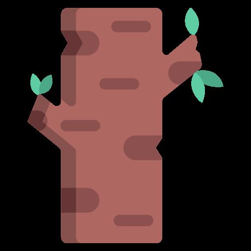 Árvore de vidoeiro  grátis ícone