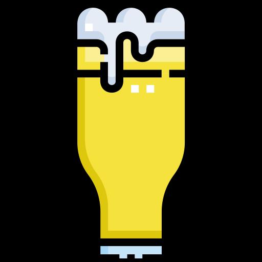 맥주  무료 아이콘