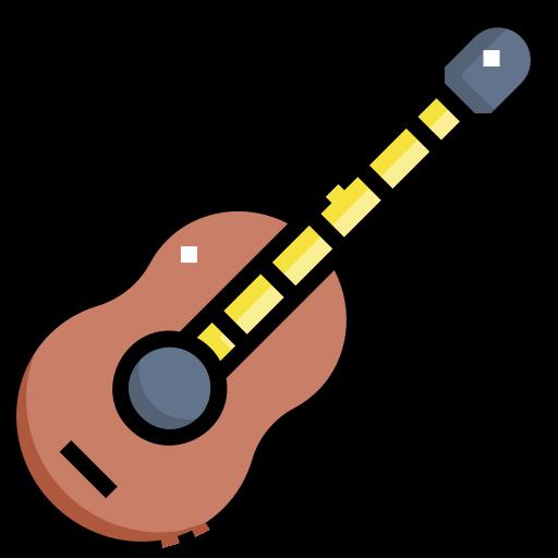 기타  무료 아이콘