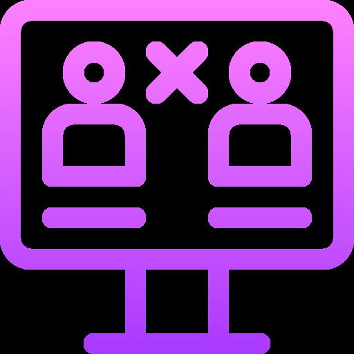Profile  free icon