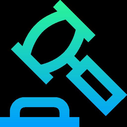 gesetz  kostenlos Icon