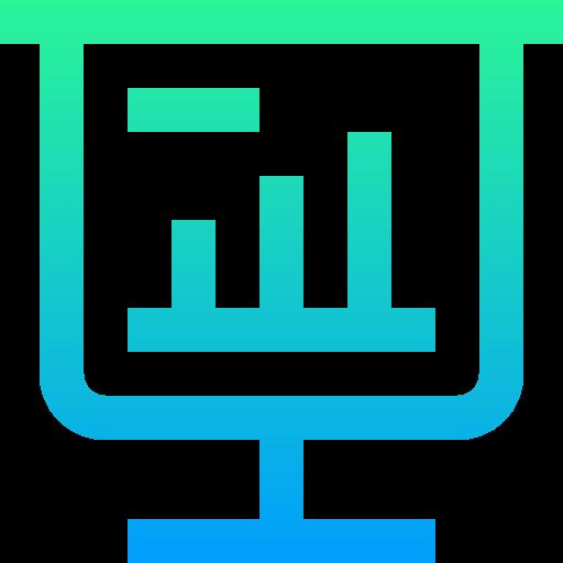 analyse  kostenlos Icon