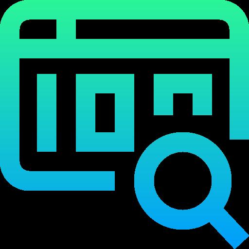 prüfung  kostenlos Icon