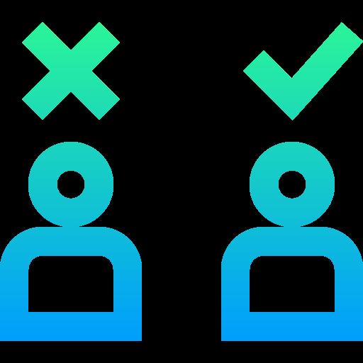 kapazität  kostenlos Icon