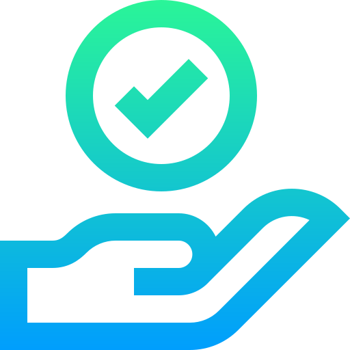 standard  kostenlos Icon