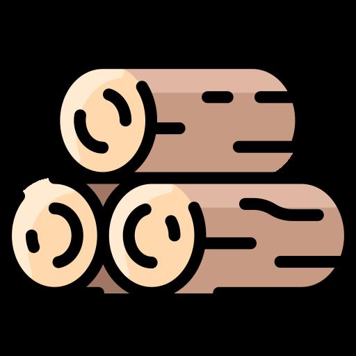 Log  free icon