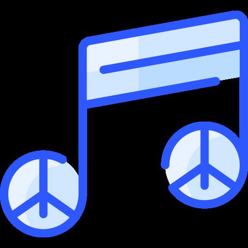 musik  kostenlos Icon