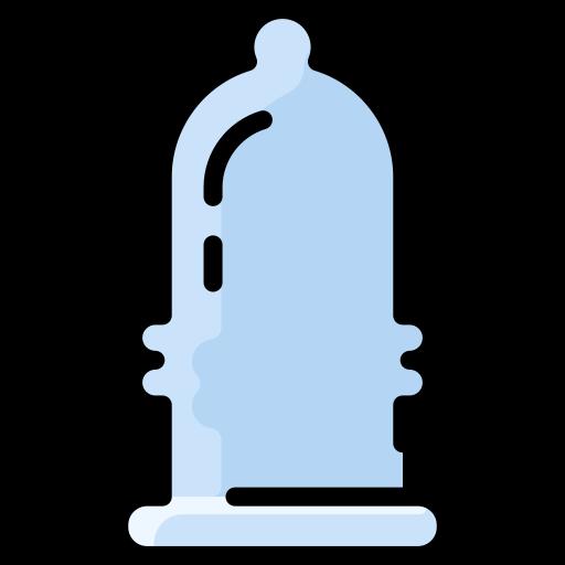 Condom  free icon