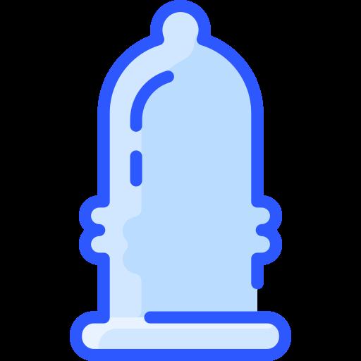 kondom  kostenlos Icon