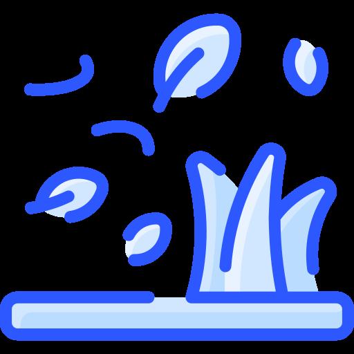 gras  kostenlos Icon