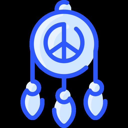 traumfänger  kostenlos Icon