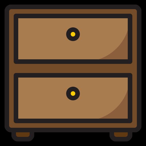 kabinett  kostenlos Icon