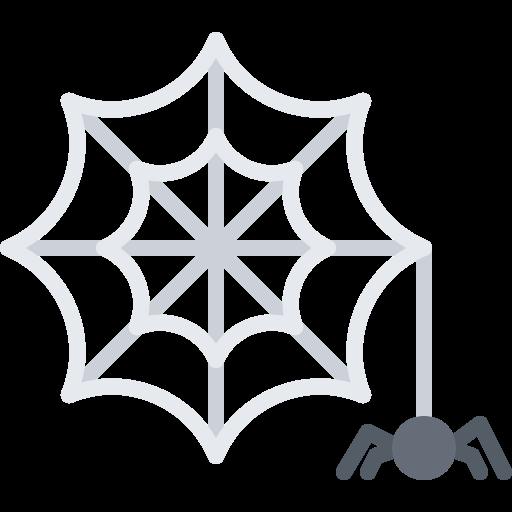 Web  free icon