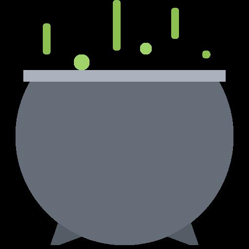 Cauldron  free icon