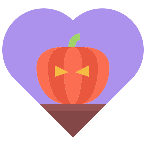 Halloween  free icon