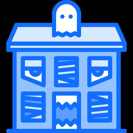 дом  бесплатно иконка