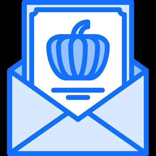Приглашение  бесплатно иконка