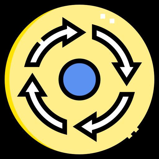 consistência  grátis ícone