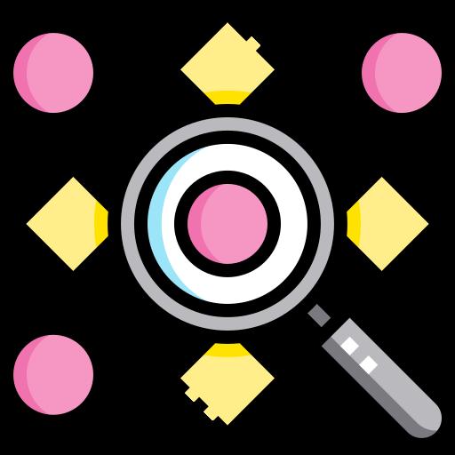 amostra  grátis ícone