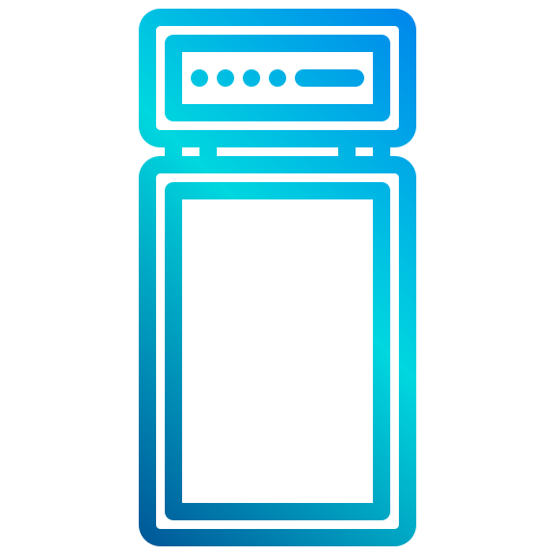 ampere  kostenlos Icon
