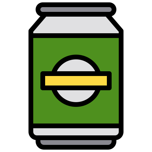 Beer  free icon
