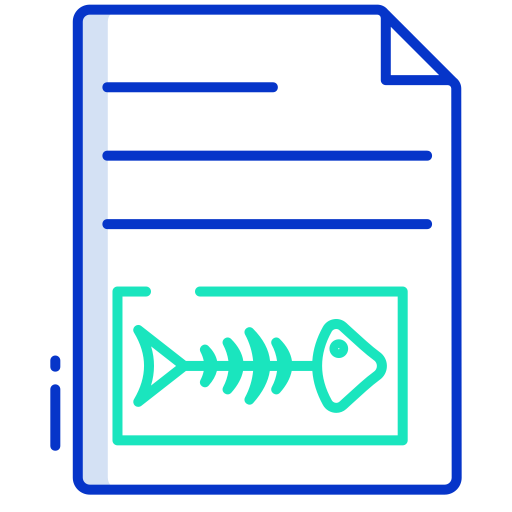 document  Icône gratuit