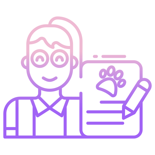 Researcher  free icon
