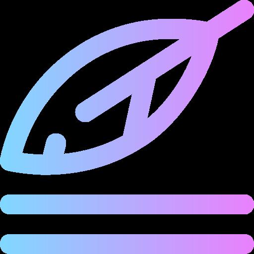 Soft  free icon