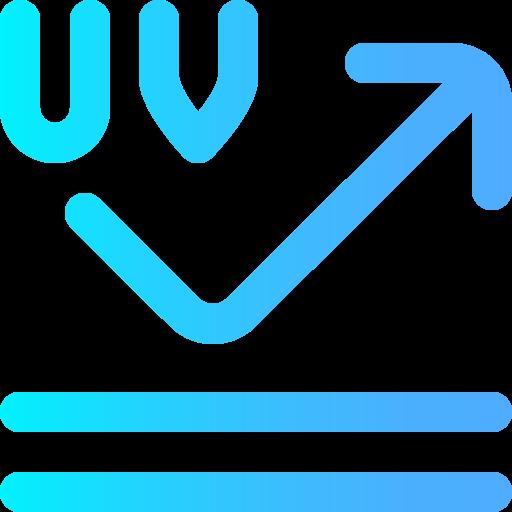 uv-schutzgewebe  kostenlos Icon
