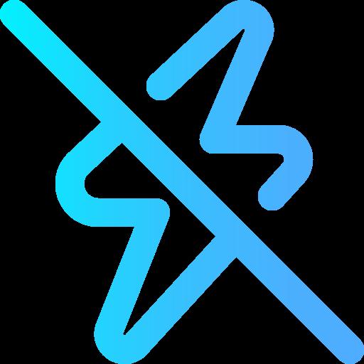 antibakterielles gewebe  kostenlos Icon