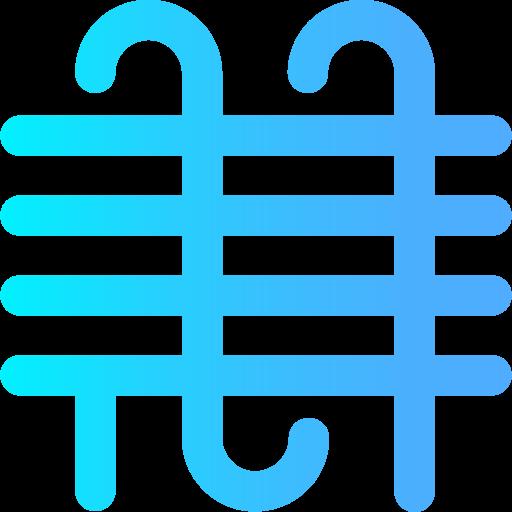 stoff  kostenlos Icon